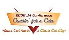 JA Conference