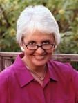 Dr. Rachel Naomi Remen